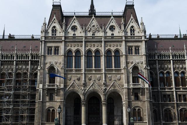 Budapest_055