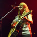 Jenny Owen Youngs @ Webster Hall 9.29.12-19