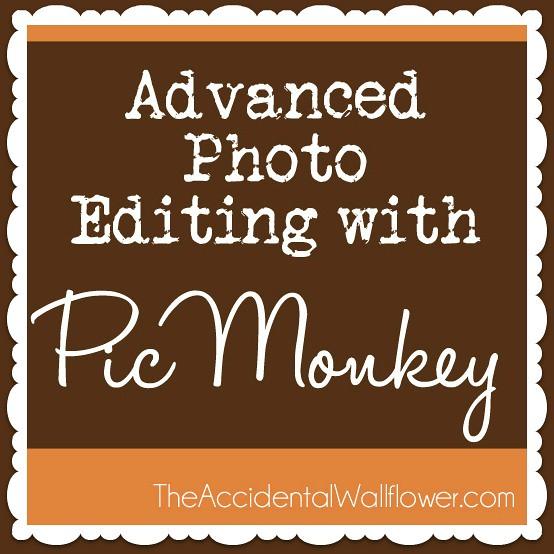 advanced-photo-editing-picmonkey
