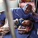 UNHCR News Stories: September 2012