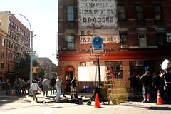 film_crew-1