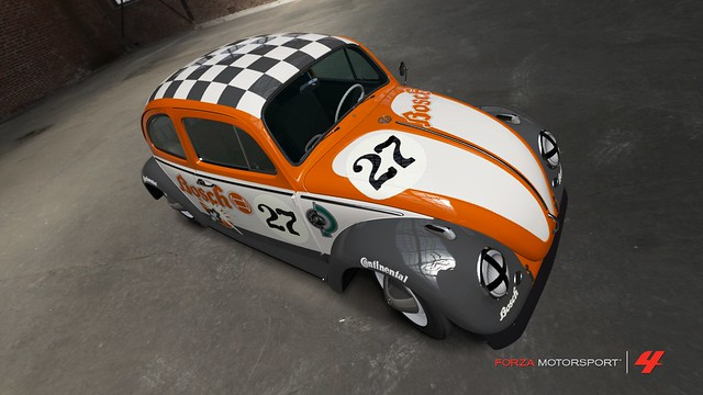 John Roberts Nissan >> [FIT] From the past..... - Race Paint Booth - Forza Motorsport Forums