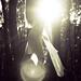Grace by Catalin_Pop