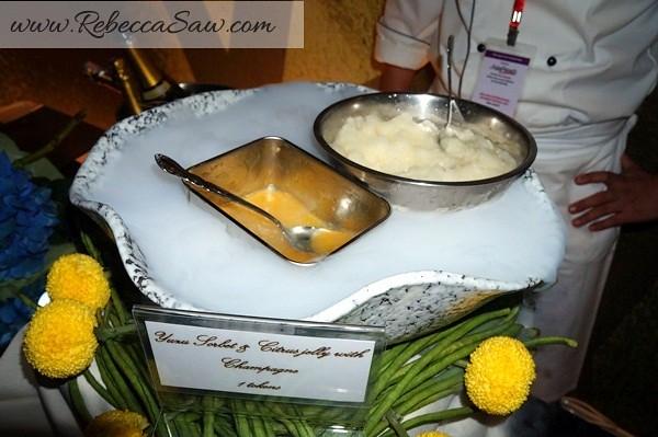 MIGF 2012 - malaysia international gourmet festival-035