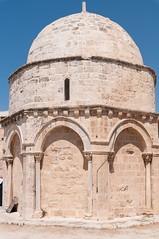 Jerusalem - 158