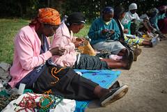 2012 Kenya (183 of 170)