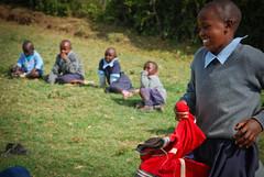 2012 Kenya (158 of 170)