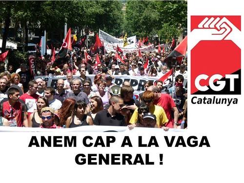 ANEM CAP A LA VAGA GENERAL ! JPEG