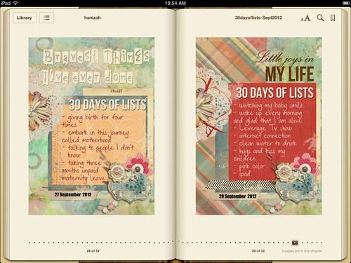 artjournal-ebook-30daysoflists2