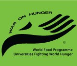 UniversitiesFightingWorldHunger[1]