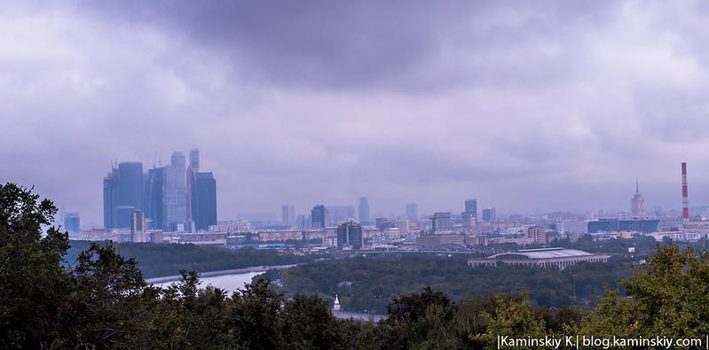 Moskow-2012-08-18-8603