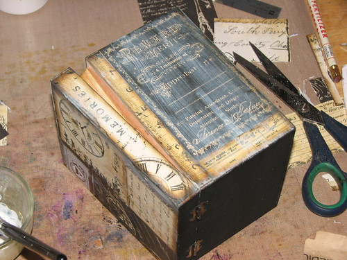 cigar box purse 015