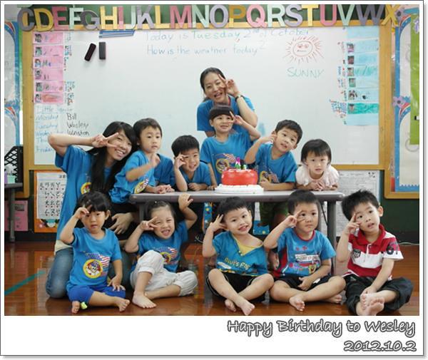 121002-在幼稚園慶生