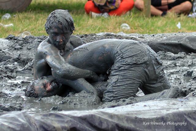 Singaporn se girl hot naked movie