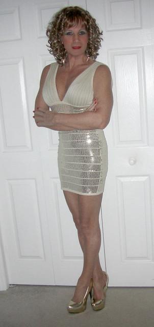greensboro cougar women 100% free online dating in greensboro 1,500,000 daily active members.