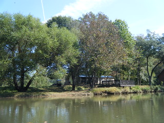 River Compound
