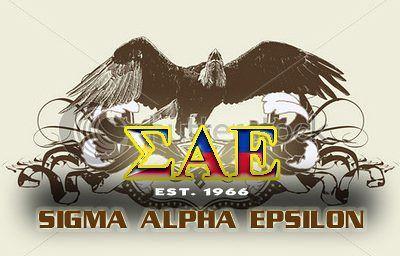 Sigma Alpha Epsilon Philippines Alpha Epsilon Sigma Alpha