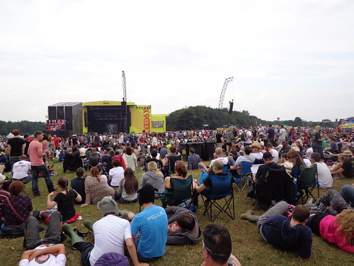 leeds-festival-main-stage