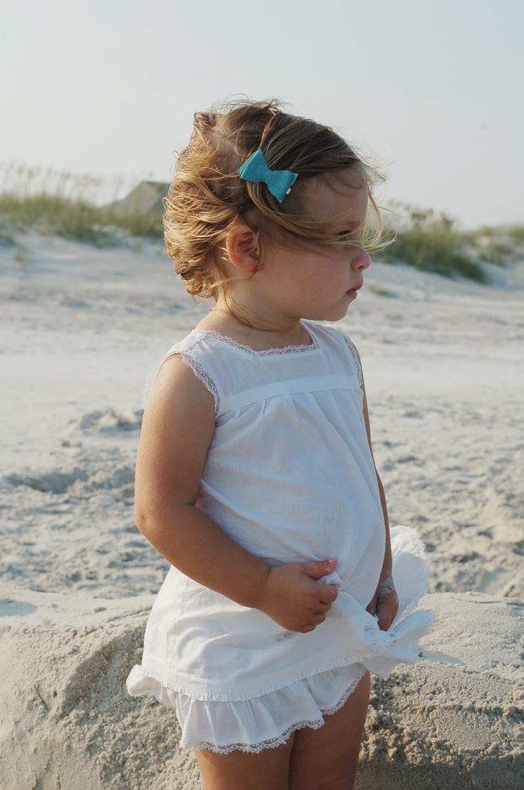 jess beach