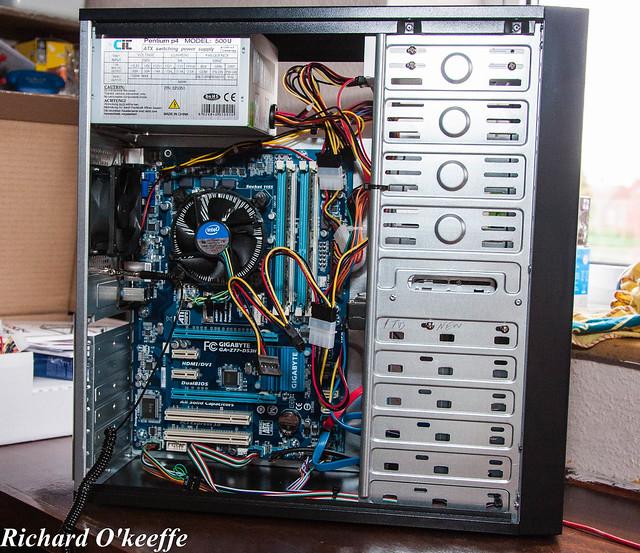 IMAGE: http://farm9.staticflickr.com/8322/8063002292_d63b0caa02_z.jpg