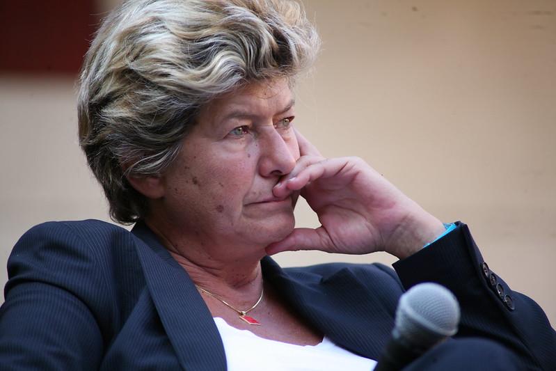 Sindacati critici: per Cgil serve intervento su appalti e corruzione