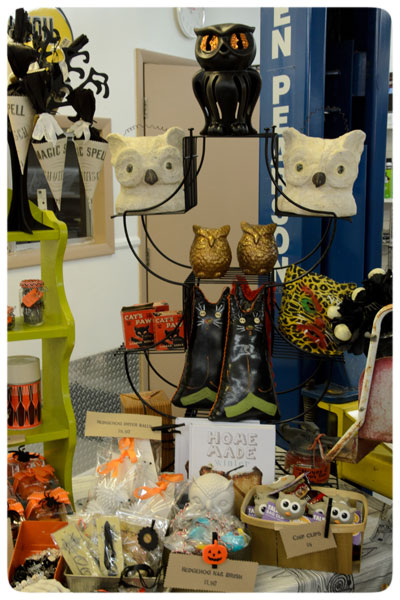 Sam-Robinson-Spooky-Owls