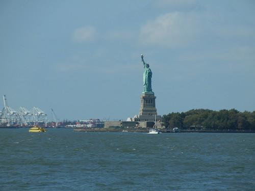 Sept 22 2012