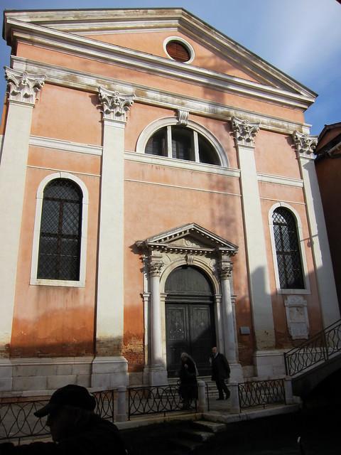San Luca