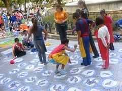2012-10-06 - Córdoba Tablero de Juegos - 23