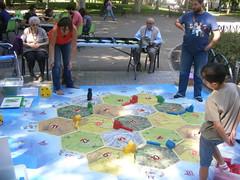 2012-10-06 - Córdoba Tablero de Juegos - 44