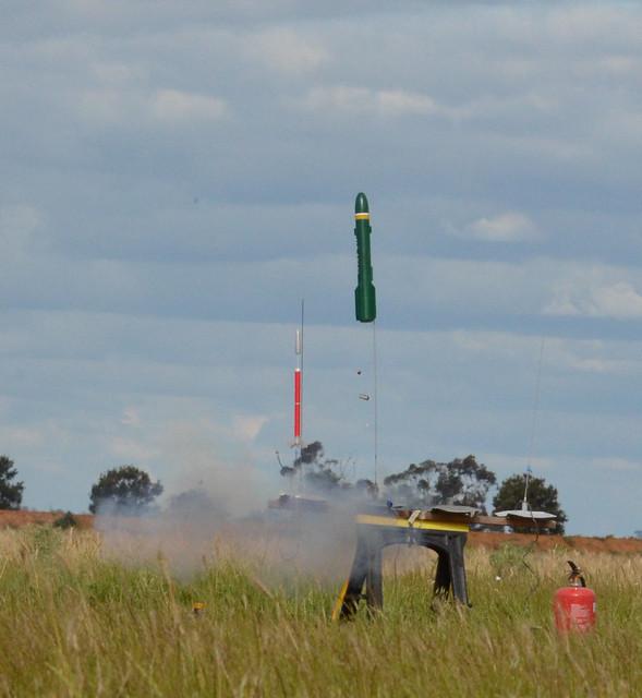 TRAAU Launch - 7th Oct 2012