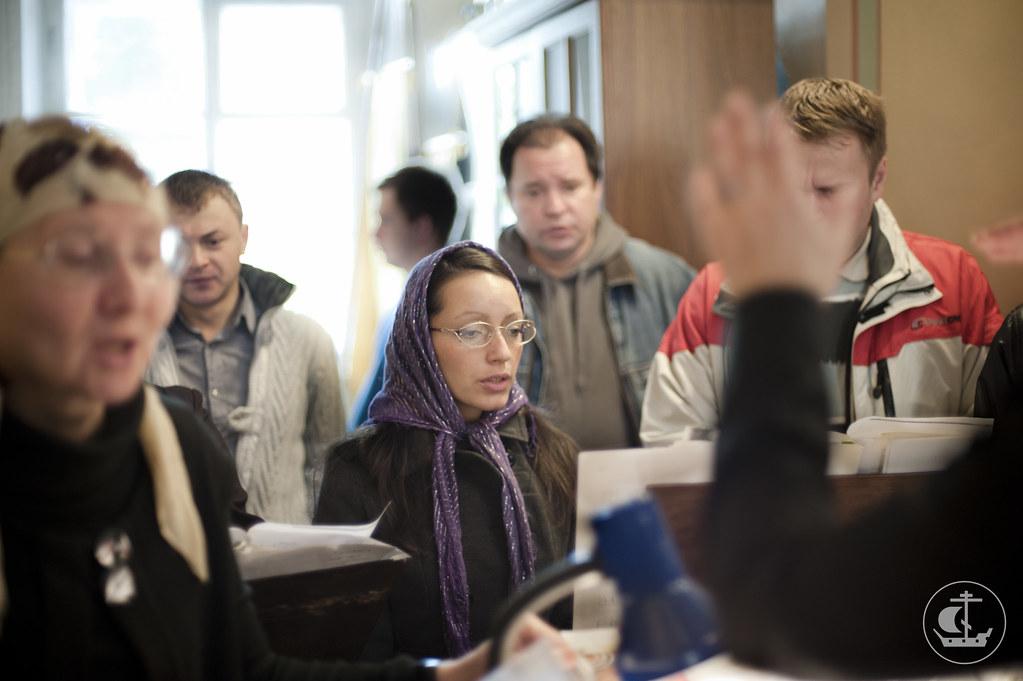 Татьяна, Андрей, Алла, Саша
