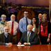Rental Housing Ordinance Signing