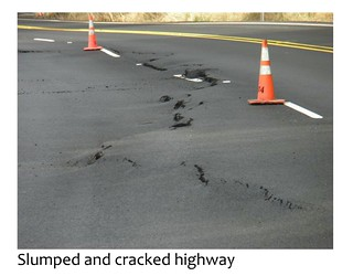cracked-highway