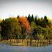 Fall mactaquac