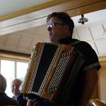 60 Jahre Tourenclub _ Neuer Ski-Club Zollikon - Jubiläumsfest auf der Halbinsel Au