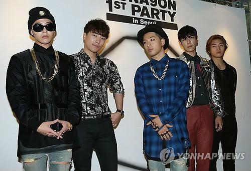 BIGBANG_NONA9ON-party-Seoul-20140911(63)