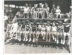 117409571342  U.S. Jewish Orphans