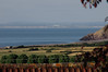 D15127.  The Bristol Channel and the South Wales Coast.