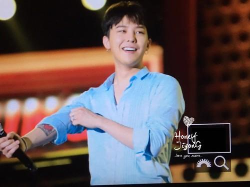 BIGBANG FM Foshan 2016-06-10 (61)