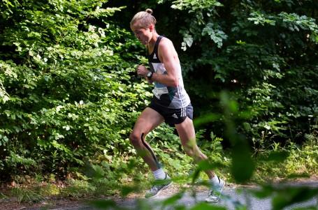 Plzeňská RunTour nabídne souboj Kocourek, Pavlišta, Saji