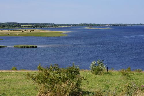 Stige-Oe-Nordudsigt-2014-07-04 (4)