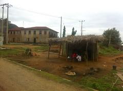 Oka Akoko, Ondo, Nigeria. #JujuFilms