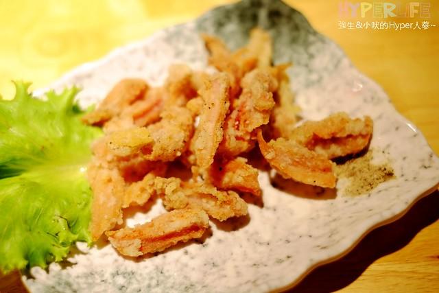 東海鐵弎角燒烤 (21)