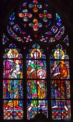 Wroclaw, catedral de San Juan Bautista - Ostrów Tumski (La Isla de la Catedral)