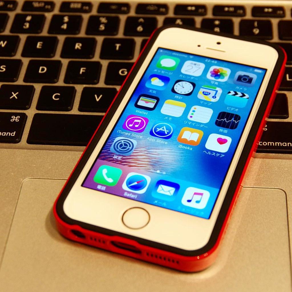 ios7iphone-semineosimtouch-id-iphone-iphonese_27343727843_o