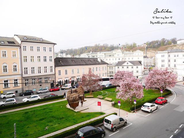 奧地利薩爾茲堡住宿推薦Hotel Bristol Salzburg (40)
