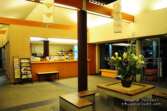 2016鳥取觀水庭-住 (3).JPG