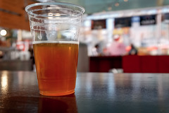 Fair Beer, always local