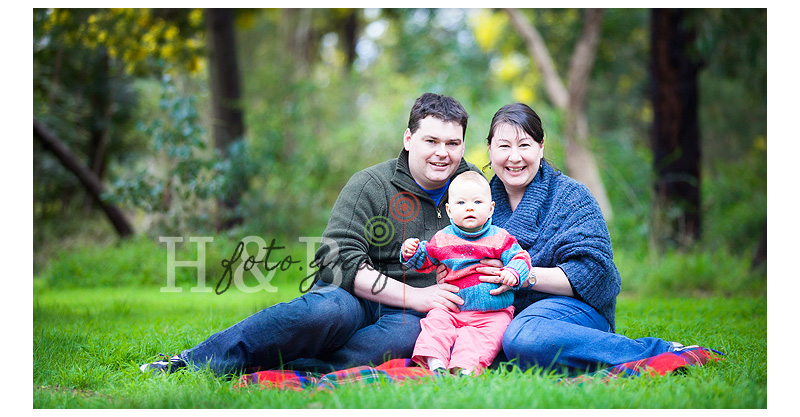 l-family-hbfotografic-blog1